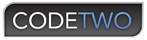 Logo CodeTwo