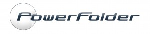 Logo PowerFolder