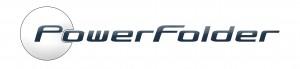 Logo PowerFolder
