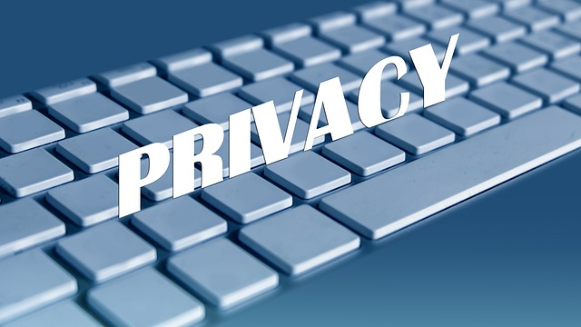 Dai un prezzo alla privacy dei dati della tua azienda.