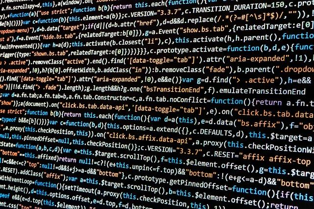Internet Security Report Q4 2016