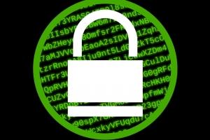 Ransomware: il fattore umano è la chiave.