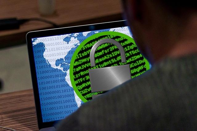 Ransomware in Italia, gli ultimi aggiornamenti
