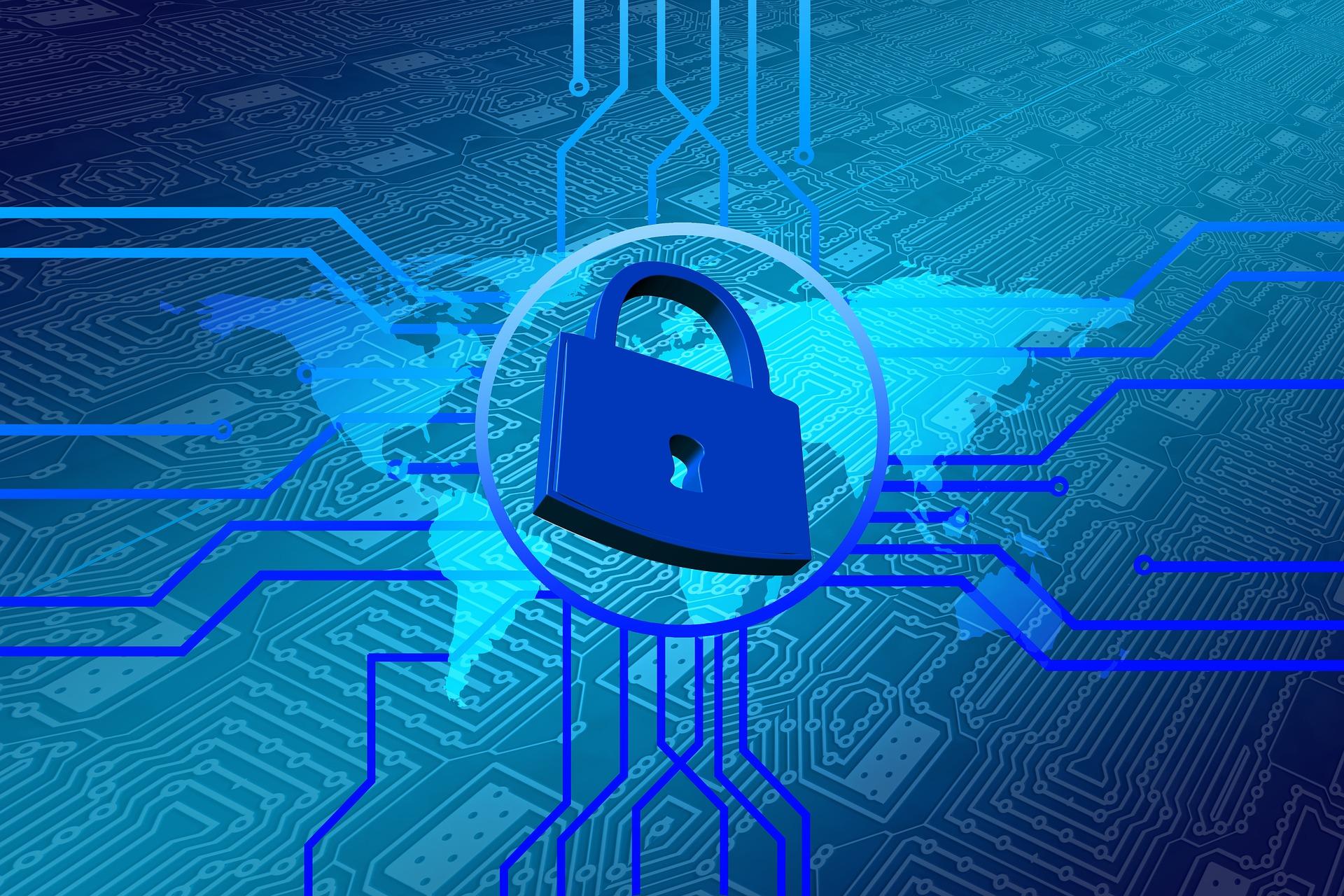 Sei mesi dopo l'entrata in vigore della normativa sul trattamento dei dati personali