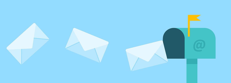 Archiviare la posta elettronica in modo semplice e sicuro: MailStore.