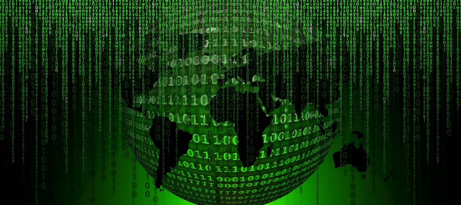 Ransomware, gli attacchi raddoppiano nel 2018